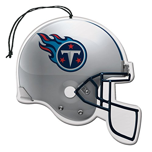 Tennessee Titans Air Fresheners Price Compare