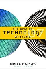 The Best of Technology Writing 2007 Paperback