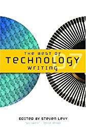 The Best of Technology Writing 2007 (Best Technology Writing)