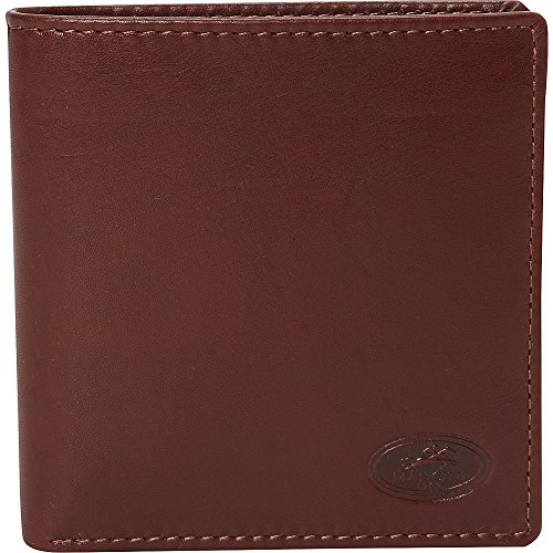 mancini-leather-goods-rfid-secure-mens-hipster-wallet-cognac