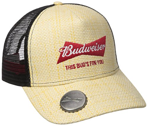 budweiser-mens-adjustable-straw-baseball-cap-with-bottle-opener