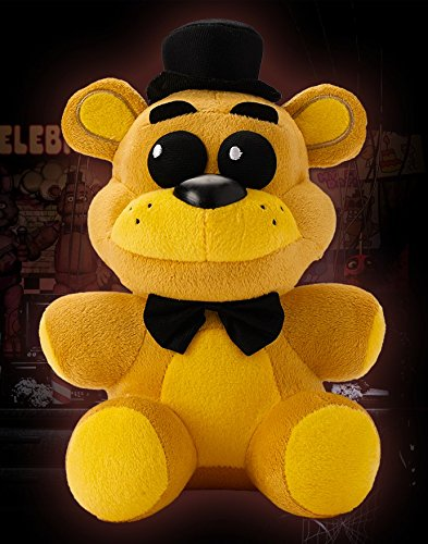 Sanshee Five Nights At Freddys