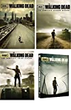 The Walking Dead: Complete Series (Seasons 1-4)