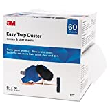 Easy Trap Duster, 8'' x 30ft, 60 Sheets/Box - MMM59152