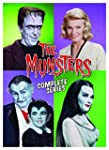 The Munsters: Complete Series