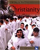 Christianity, Trevor Barnes, 0753458802
