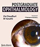 Postgraduate Ophthalmology - Vol.2