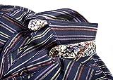 Georg Roth Los Angeles Womens B3071-708 Long Sleeve Blouse