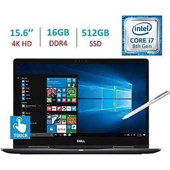 Amazon.com: Lenovo Yoga 720 15.6
