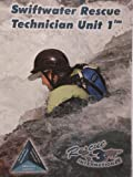 img - for Swiftwater Rescue Technician Unit 1 (NFPA 1670 Technician Level Training, 1) book / textbook / text book