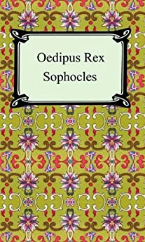 the use of irony in oedipus rex by sophocles Use of dramatic irony in oedipus rex  ' oedipus rex' pulsates with dramatic suspense and this is largely due to the effective use of dramatic irony by sophocles.