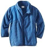 Appaman Little Boys' Fleece Jacket
