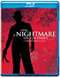 A Nightmare on Elm Street [Blu-ray] (Sous-titres franais) (Bilingual)