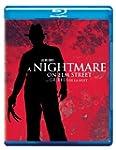 A Nightmare on Elm Street [Blu-ray] (...