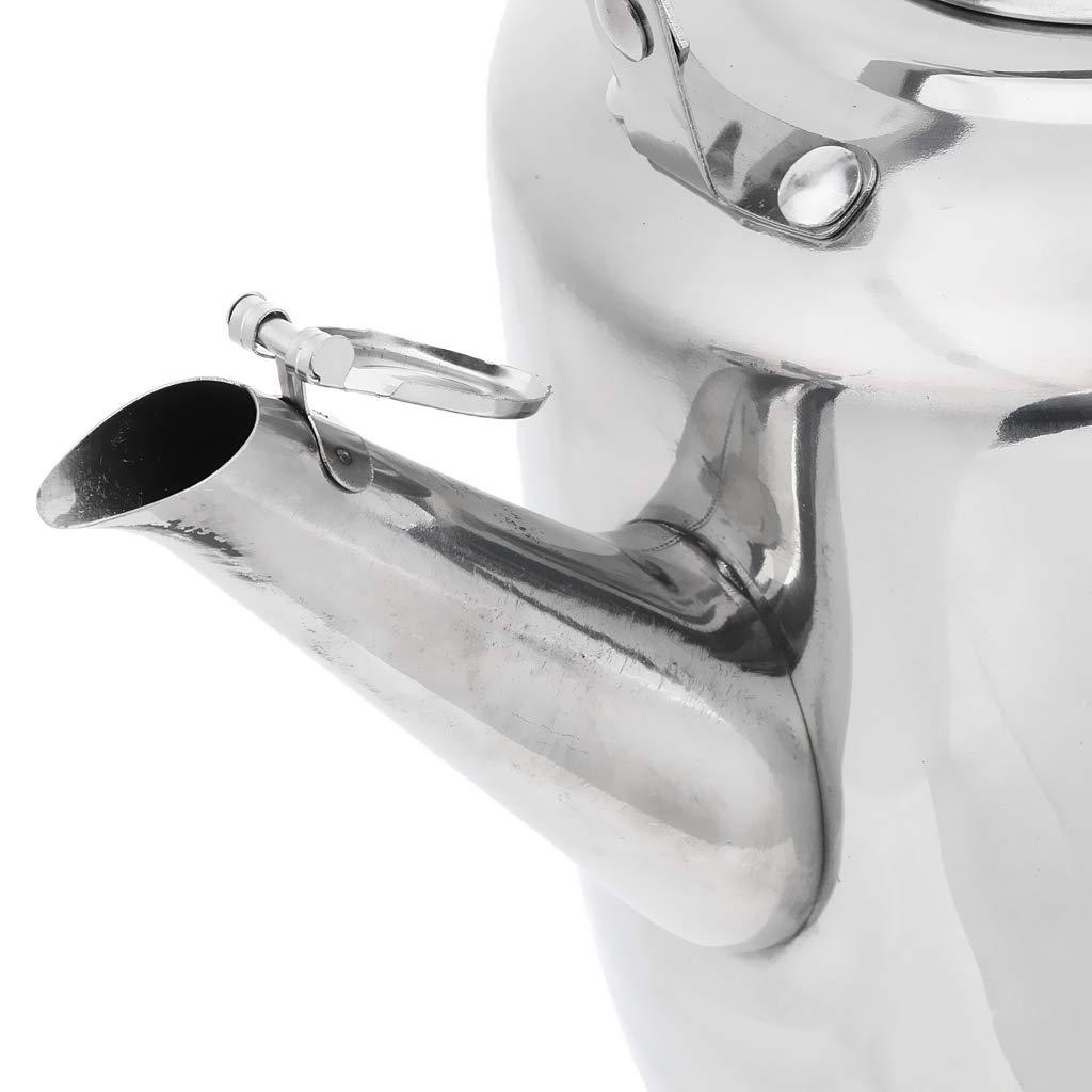 Faltrad Verstellbarer Schaft Schnellverschluss 25.4mm Lenkerlose Gewindestifte