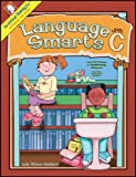 Language Smarts Level C, Grade 2
