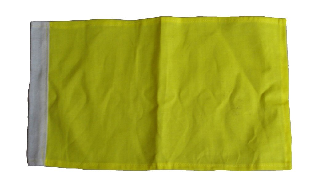 Race Nascar Signal Flag Complete Set of 8 Flags Sports Car Race Racking Brass Blessing Nascar Flag Set