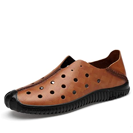 Xiazhi-shoes, 2019 Zapatos Hombre Mocasines Mocasines para ...