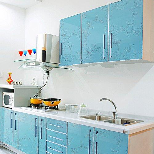 yazi Adhesive Kitchen Contact Inches