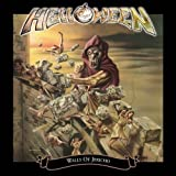 Walls of Jericho by Helloween (2006-08-14)