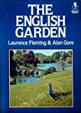 img - for The English Garden (Mermaid Books) book / textbook / text book