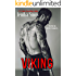 Viking (A Real Man, 9)