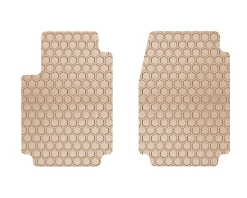 2005-2009-buick-la-crosse-4-door-ivory-hexomat-2-piece-front-mat-set