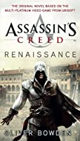 Assassin's Creed: Renaissance (Assassin's Creed (Unnumbered))
