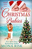 Christmas Babies - Best Reviews Guide