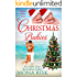 Christmas Babies (Holiday Babies Series Book 1)
