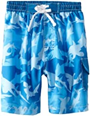 Baby Banz Little Boys Board Shorts