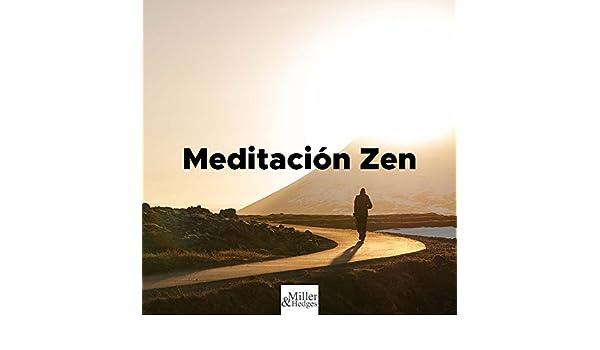 Meditacion Zen - Musica Instrumental para Relajarse by ...