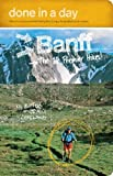 Done in a Day Banff, Kathy Copeland and Craig Copeland, 0978342704