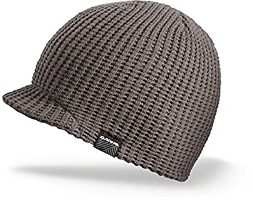 e5a7c05e7a611 List of Synonyms and Antonyms of the Word  Visor Beanie