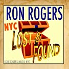 N.Y.C. Lost And Found
