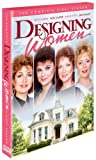 Designing Women: Season 1 (DVD)