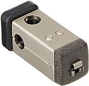 Targus Adapter for Lock Slot Notebook (201-0014-001)