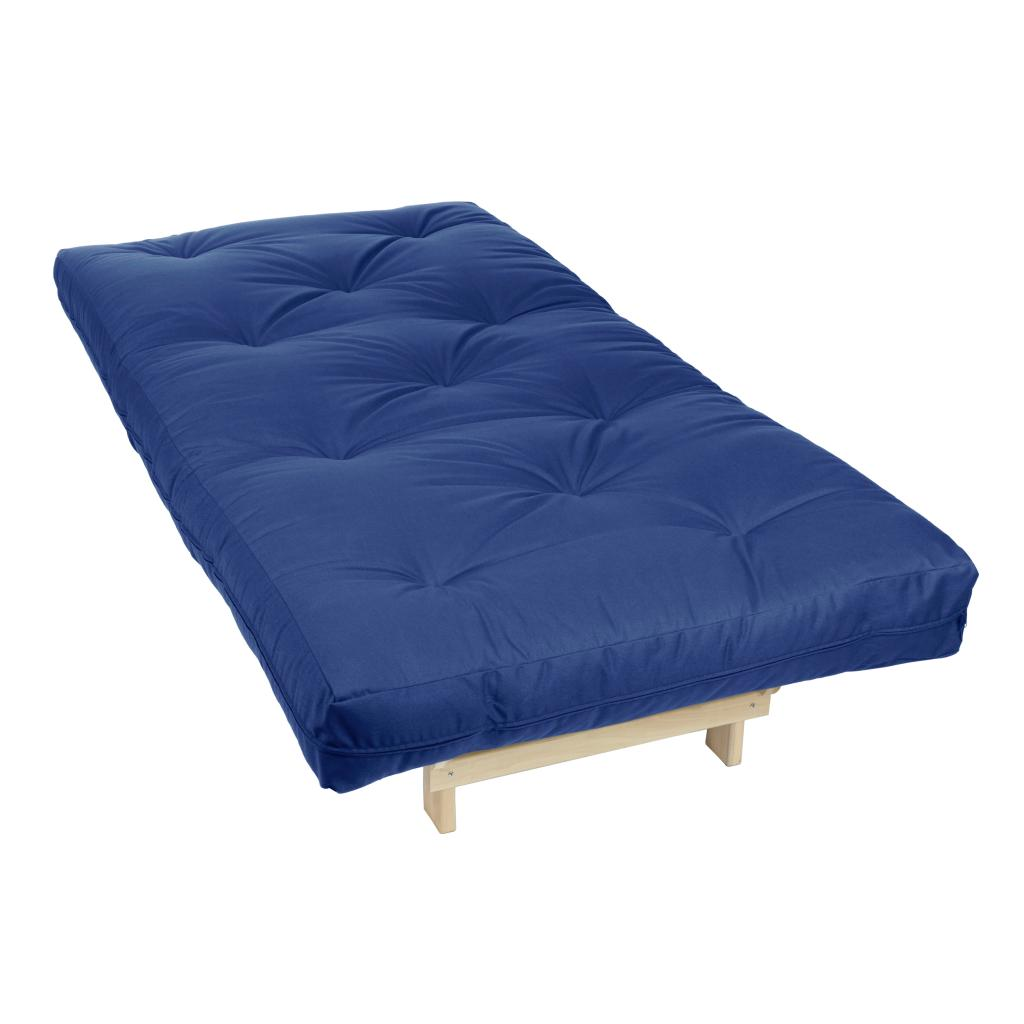 Cost Of Futon Mattress Roselawnlutheran