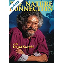 Nature Connection With David Suzuki: Fishing the Ocean