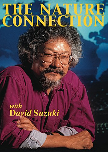 (Nature Connection With David Suzuki: Carmanah)