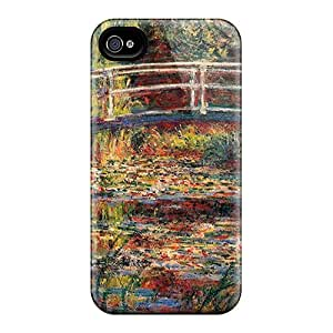 Slim New Design Hard Cases For Iphone 6 Cases Covers - Ror27478XQrD