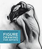 Figure Drawing for Artists: Making Every Mark Count
