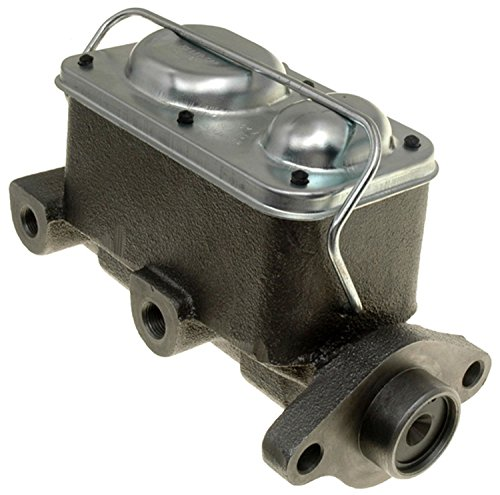 - ACDelco 18M1884 Professional Brake Master Cylinder Assembly