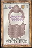 Beard Science: Forbidden Love Small Town Romantic Comedy (Winston Brothers Book 3)
