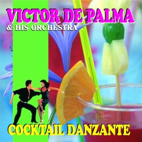Ouvir e Baixar Madona La Isla Bonita MP3