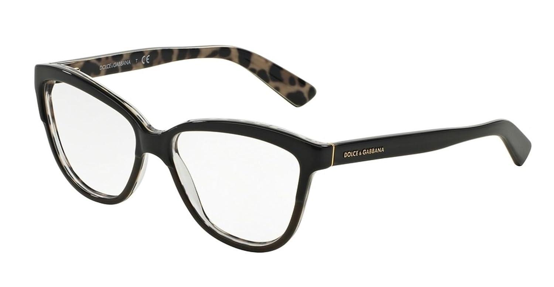 Dolce Gabbana 3229  Amazon.fr  Chaussures et Sacs 8d2810420151