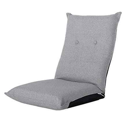 Plegable Sillones Ajustable Lazy Lounge Chair, Cama De ...