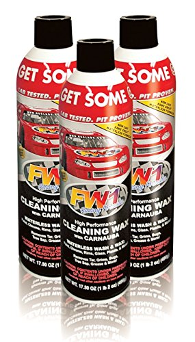 fast wax the best amazon price in savemoney es