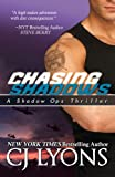 CHASING SHADOWS: Shadow Ops, Book #1 (Volume 1)