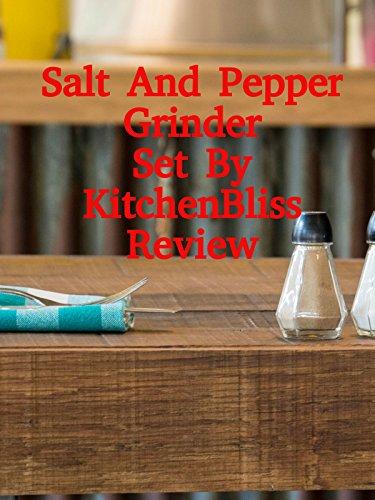 salt and pepper movie - 5
